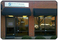 Carolina IT Services Office 3808-F Beam Road Charlotte NC 28217